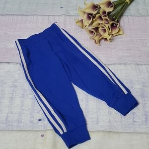 Kids Garanimals Jogger Pants